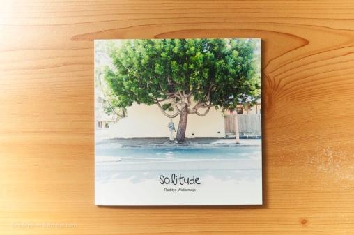 solitude_rw_001_coverA