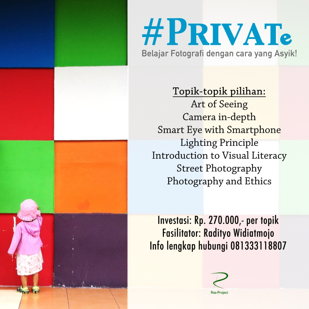 poster private.JPG